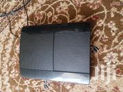 Playstation 3 | Video Game Consoles for sale in Nairobi, Nairobi West