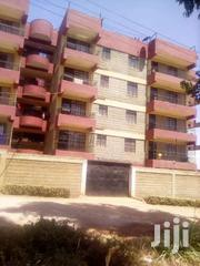 Executive Newly Build Apartment In Dagoretti Income 680k Monthly | Houses & Apartments For Sale for sale in Nairobi, Kawangware