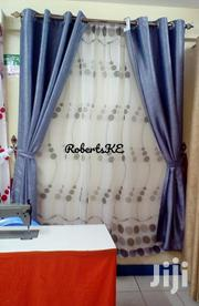 Home Window Curtains | Home Accessories for sale in Nairobi, Nairobi Central
