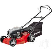 Lawn Mower Machine | Garden for sale in Nairobi, Viwandani (Makadara)
