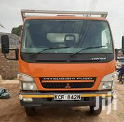 Mitsubishi Canter - 7 Tones 2008 | Trucks & Trailers for sale in Mombasa, Shimanzi/Ganjoni