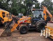 Case And Caterpillar Back Hoe Loader Contruction Equipment | Heavy Equipments for sale in Nairobi, Karen