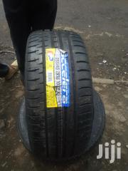 255/45R18 Brand New Accelera Tyres | Vehicle Parts & Accessories for sale in Nairobi, Nairobi Central