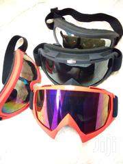 Safety Goggles | Safety Equipment for sale in Kiambu, Township E