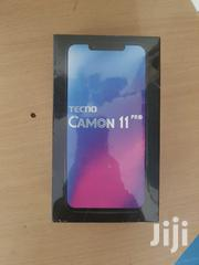 New Tecno Camon 11 Pro 64 GB Blue | Mobile Phones for sale in Nairobi, Kasarani