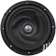 Kenwood 1000 Watts Woofer | Vehicle Parts & Accessories for sale in Nairobi, Nairobi Central