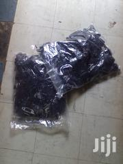 Packets Of W-insulators | Building Materials for sale in Nairobi, Nairobi Central
