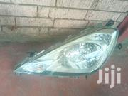Honda Fit 2012 Headlight | Vehicle Parts & Accessories for sale in Nairobi, Nairobi Central