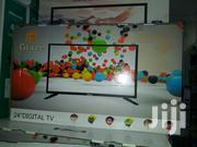 24 Inch Glaze Digital LED Tv | TV & DVD Equipment for sale in Nairobi, Nairobi Central