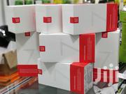 New OnePlus 7 Pro 256 GB Blue   Mobile Phones for sale in Nairobi, Nairobi Central
