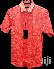 Classic Shirts | Clothing for sale in Mombasa, Bamburi