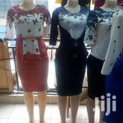 Latest Sexiest Dresses for Early Christmas | Clothing for sale in Nairobi, Embakasi