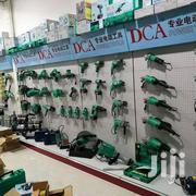 Dca Power Tools | Electrical Tools for sale in Nairobi, Nairobi Central