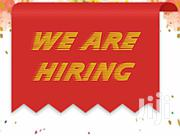 Weave Expert Receptionist | Health & Beauty Jobs for sale in Nairobi, Nairobi Central
