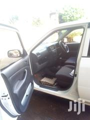 Toyota Probox 2012 White | Cars for sale in Nairobi, Waithaka