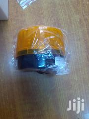 Strobe Light | Other Repair & Constraction Items for sale in Nairobi, Nairobi Central