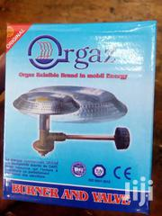Burners On Offer | Home Appliances for sale in Mombasa, Majengo