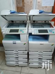 Ricoh Mp C 2051 | Computer Accessories  for sale in Nairobi, Nairobi Central
