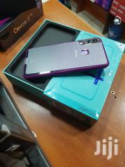 New Infinix S4 32 GB Blue | Mobile Phones for sale in Nairobi, Kasarani