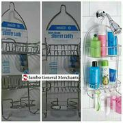 Shower Caddy | Home Appliances for sale in Nairobi, Nairobi Central