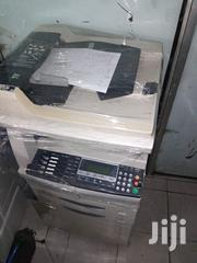 Kyocera Km 2050 | Computer Accessories  for sale in Nairobi, Nairobi Central