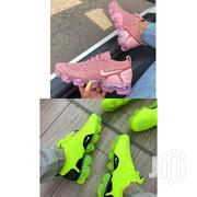 Vapourmax Sneakers | Shoes for sale in Nairobi, Nairobi Central