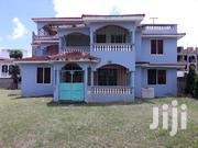 Mansionette Up for Sale in Utange | Houses & Apartments For Sale for sale in Mombasa, Bamburi
