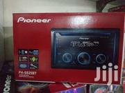 Pioneer Fh-s525bt Car Stereo | Vehicle Parts & Accessories for sale in Nairobi, Nairobi Central