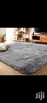 7x10 Soft and Fluffy Carpet | Home Accessories for sale in Nairobi, Pangani