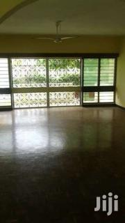 NYALI 4 Bedroom Maisonette In A Shared Compound | Houses & Apartments For Rent for sale in Mombasa, Mkomani