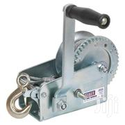 Hand Winch Manual | Other Repair & Constraction Items for sale in Nairobi, Nairobi Central