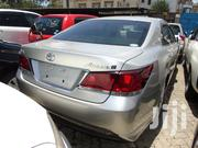 Toyota Crown 2014 Silver | Cars for sale in Mombasa, Ziwa La Ng'Ombe