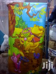 Kids Cartoon Themed Towels | Home Accessories for sale in Nairobi, Nairobi Central