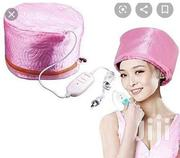 Electronic Hair Steaming Suffocated Oil Cap,Free Delivery Cbd | Hair Beauty for sale in Nairobi, Nairobi Central