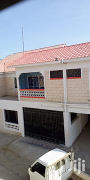 2 Bedrooms Massionates in Bamburi Available for Sale. 0ne Unit Left | Houses & Apartments For Sale for sale in Mombasa, Bamburi