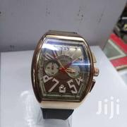 Frank Muller   Watches for sale in Nairobi, Nairobi Central