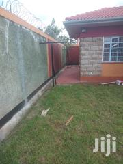 3 Bed Bungalow to Let | Houses & Apartments For Rent for sale in Kajiado, Ngong