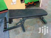 Sit Up/Ab Benches. Commercial Grade. | Sports Equipment for sale in Nairobi, Landimawe