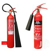 5kg CO2 Fire Extinguishers | Safety Equipment for sale in Nairobi, Nairobi Central