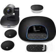 Logitech Group Conference Cam | Photo & Video Cameras for sale in Nairobi, Nairobi Central