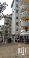 Magnificent 2 Bed Roomed Unfurnished Apartment | Houses & Apartments For Rent for sale in Lavington, Nairobi, Kenya