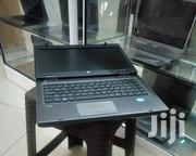 Laptop HP ProBook 6470B 4GB Intel Core i5 500GB | Laptops & Computers for sale in Mombasa, Shanzu