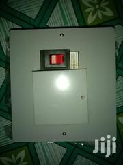 Main Switch | Electrical Equipments for sale in Mombasa, Bamburi