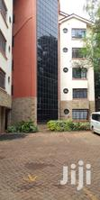 3 Bedrooms Unfurnished Apartment | Houses & Apartments For Rent for sale in Lavington, Nairobi, Kenya