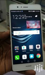 Huawei P9 32 GB | Mobile Phones for sale in Uasin Gishu, Cheptiret/Kipchamo