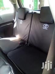 Don Car Seat Covers | Vehicle Parts & Accessories for sale in Nairobi, Westlands