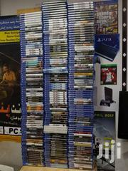 All Ps4 Games   Video Games for sale in Nairobi, Nairobi Central