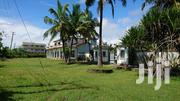 Diani Beach in a Gated Community 3 Bedroom Apartment | Houses & Apartments For Sale for sale in Kwale, Ukunda