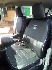 New Car Seat Covers | Vehicle Parts & Accessories for sale in Nairobi, Kasarani