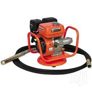 Concrete Vibrator | Electrical Tools for sale in Nairobi, Viwandani (Makadara)